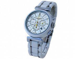 Женские часы Louis Vuitton Модель №C0254