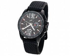 Копия часов Chopard Модель №MX1973