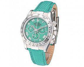 Женские часы Rolex Модель №MX3595