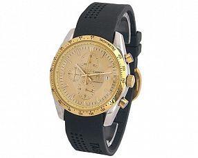 Мужские часы Tag Heuer Модель №MX0196