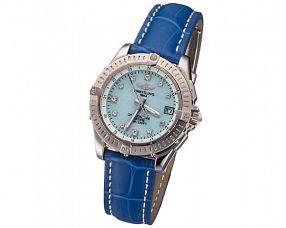 Женские часы Breitling Модель №MX3516