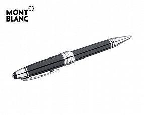 Ручка Montblanc  №0586