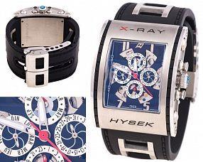 Мужские часы Hysek  №N0844-2