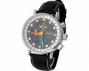 Мужские часы Alain Silberstein Модель №M4180-2