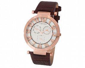 Копия часов Cartier Модель №MX1638