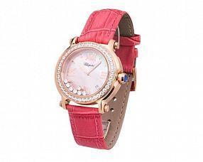 Женские часы Chopard Модель №N2655