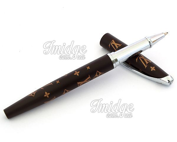 Ручка Louis Vuitton  №0240