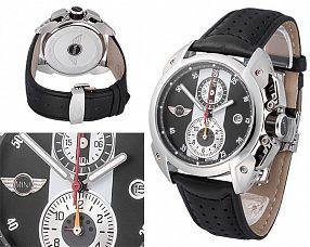 Мужские часы BMW  №N2598