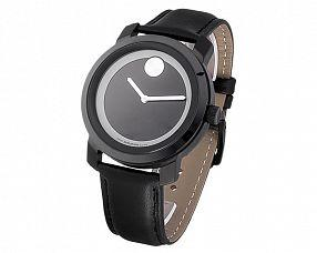 Мужские часы Movado Модель №MX3193
