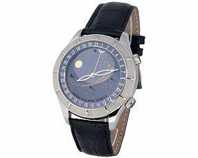 Мужские часы Patek Philippe Модель №N0328