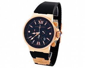 Мужские часы Ulysse Nardin Модель №MX2467