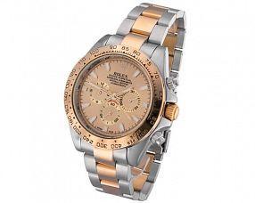 Копия часов Rolex Модель №MX3522