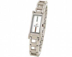 Копия часов Gucci Модель №S2067