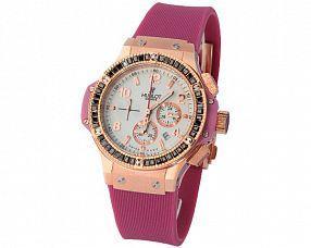 Женские часы Hublot Модель №MX0525