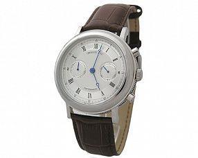 Копия часов Breguet Модель №M2240