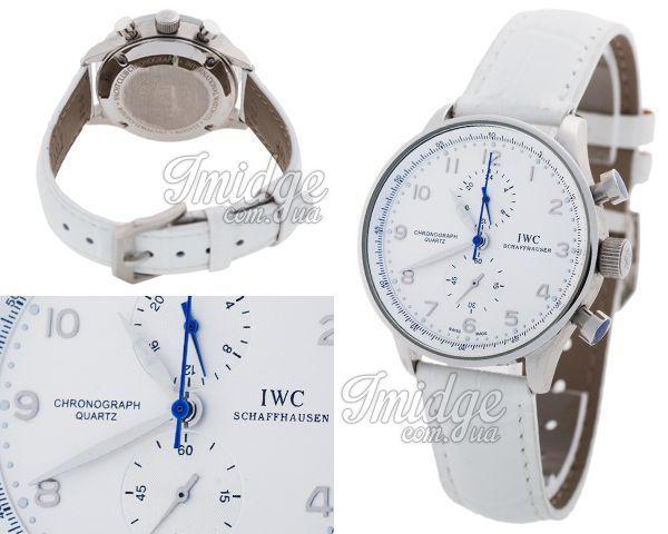 Женские часы IWC  №N2408