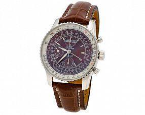 Мужские часы Breitling Модель №M3431