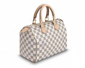 Сумка Louis Vuitton  №S777