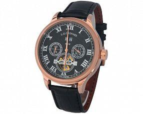 Мужские часы Chopard Модель №N0544