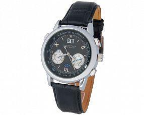 Копия часов A.Lange & Sohne Модель №M2991