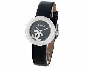 Копия часов Chanel Модель №MX1958