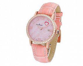 Женские часы Blancpain Модель №N2115