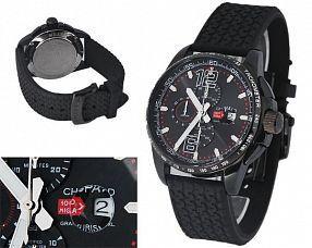 Мужские часы Chopard  №H1190-1