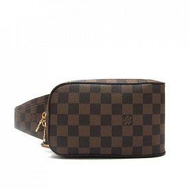 Сумка Louis Vuitton  №S253