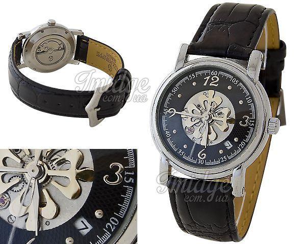 Мужские часы Patek Philippe  №C0445
