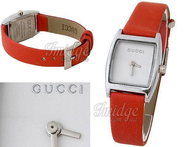 Женские часы Gucci  №SGuc2
