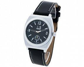 Унисекс часы Dunhill Модель №MX2640