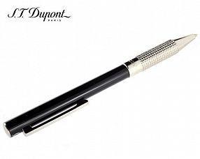 Ручка S.T. Dupont Модель №0448
