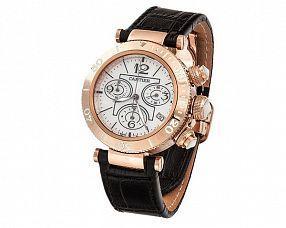Копия часов Cartier Модель №MX2879