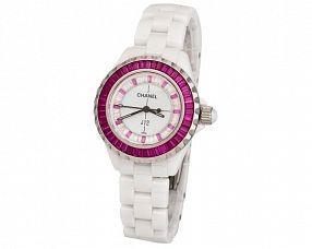 Женские часы Chanel Модель №MX1221