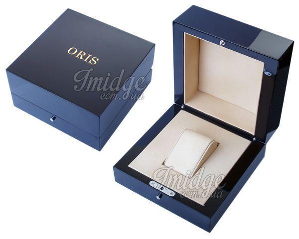 Коробка для часов Oris  №1191