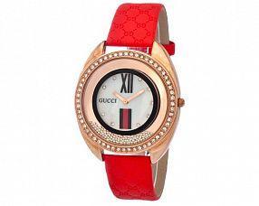 Копия часов Gucci Модель №N1129