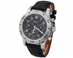 Копия часов Breguet Модель №M4027