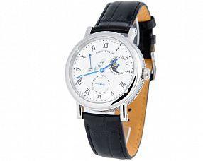 Мужские часы Breguet Модель №N0002