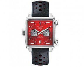 Часы TAG Heuer Monaco 1979-1989 Limited Edition