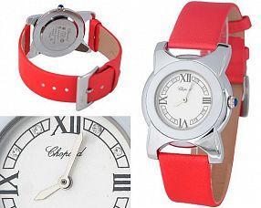 Копия часов Chopard  №N0478