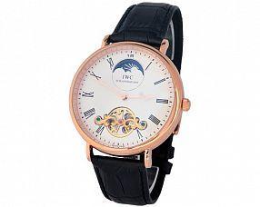 Мужские часы IWC Модель №N0443