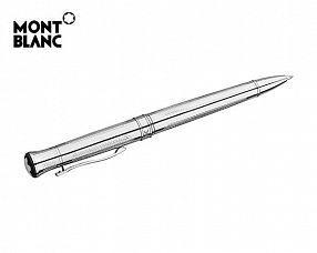 Ручка Montblanc Модель №0597
