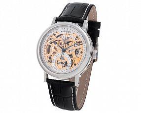 Копия часов Breguet Модель №MX1904