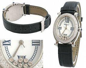 Женские часы Chopard  №M4718