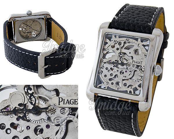 Мужские часы Piaget  №H0955
