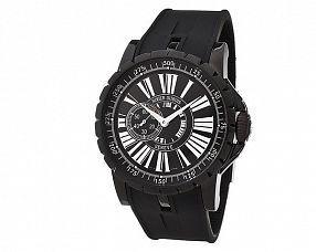 Копия часов Roger Dubuis Модель №MX1366
