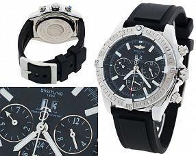 Мужские часы Breitling  №MX2614
