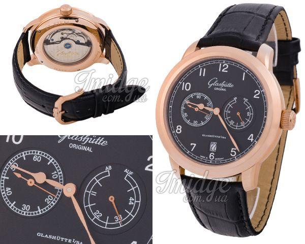 Мужские часы Glashutte Original  №N1506