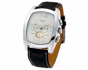Копия часов Cartier Модель №MX3031