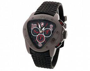 Мужские часы Tonino Lamborghini Модель №MX2417